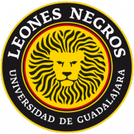 Badge/Flag Leones