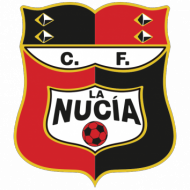 Badge/Flag La Nucía