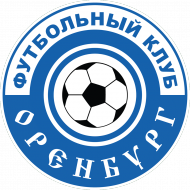 Badge/Flag FC Orenburg