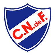 Badge/Flag Nacional de Montevideo