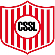 Badge/Flag Sportivo San Lorenzo