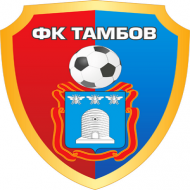 Badge/Flag Tambov