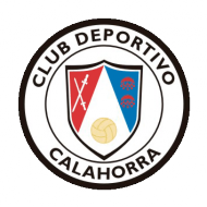 Badge/Flag CD Calahorra