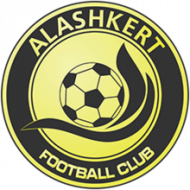 Badge/Flag Alashkert