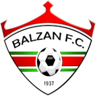 Badge/Flag Balzan FC