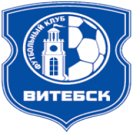 Badge/Flag FC Vitebsk