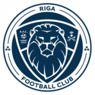 Badge/Flag Riga