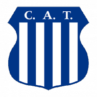 Badge/Flag Talleres
