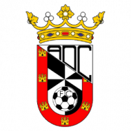 Badge/Flag AD Ceuta FC