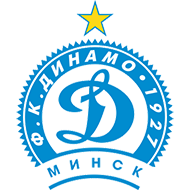 Badge/Flag D. Minsk