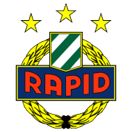 Badge/Flag R. Viena