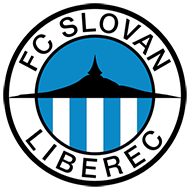 Badge/Flag Sl Liberec