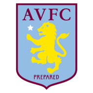 Badge/Flag Aston Villa