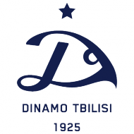 Badge/Flag D. Tbilisi