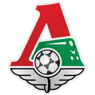 Escudo/Bandera Lokomotiv