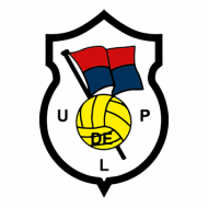 Badge/Flag Langreo