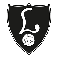 Badge/Flag Lealtad