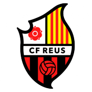 Badge/Flag Reus