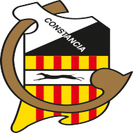 Badge/Flag Constància