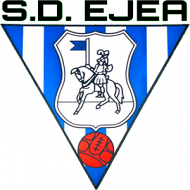 Badge/Flag SD Ejea