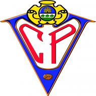 Badge/Flag Villarrobledo