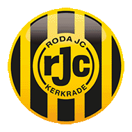 Badge/Flag Roda