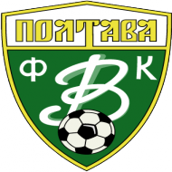 Badge/Flag Vorskla