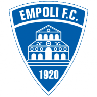Badge/Flag Empoli