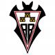 Escudo/Bandera Albacete