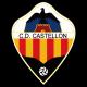 Escudo/Bandera Castellón