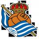 Escudo / Bandera R. Sociedad