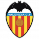 Valencia Shield / Flag