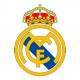 Escudo/Bandera RM Castilla