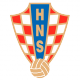 Coat of Arms / Flag Croatia