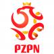 Coat of Arms / Flag Poland
