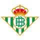 Escudo/Bandera Betis B