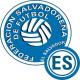 Badge/Flag El Salvador