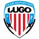 Lugo Shield / Flag