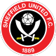 Escudo Sheffield Utd