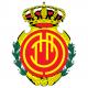 Escudo/Bandera Mallorca