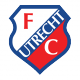Badge/Flag Utrecht