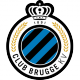Badge/Flag Brujas