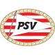 Shield / Flag PSV