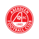 Badge/Flag Aberdeen