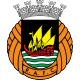 Badge/Flag Rio Ave