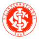 Badge/Flag Internacional