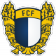 Badge/Flag FC Famalicao