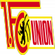 Badge/Flag Unión Berlín