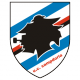Badge/Flag Sampdoria