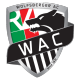 Badge/Flag WAC
